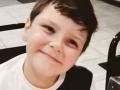 Matka sa bála sa o syna (7) s autizmom: FOTO Jeho prvá sólocesta lietadlom dopadla celkom inak, ako očakávala
