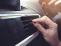 POZOR na horúčavy a klimatizáciu v aute: Odborníci varujú, neurobte tieto chyby!