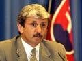 Päť politických strán založilo pred 22 rokmi na Slovensku volebnú koalíciu SDK