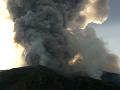 Talianska sopka sa prebrala, počuť výbuchy: FOTO Ľudia sú vydesení, jeden mŕtvy