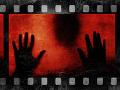 Turista (†77) sledoval horor v thajskom kine: FOTO Keď sa rozsvietili svetlá, prišla skutočná nočná mora