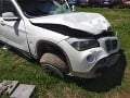 Desivá nehoda slovenskej speváčky!