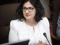 Martina Lubyová bola len kozmetickou ministerkou, tvrdí komora učiteľov