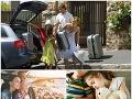 Idete autom do Chorvátska? Tento PREHĽAD vám zaručene pomôže, spoznajte poplatky, ktoré vás čakajú