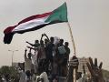 Situácia v Sudáne sa zlepšuje: Opozícia a vojenská rada dosiahli dohodu o dočasnej vláde
