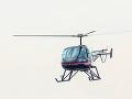 Pri havárii vrtuľníka na Bahamách zomrelo sedem Američanov: Medzi nimi aj známy miliardár