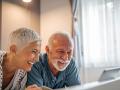 Seniori sú stále aktívnejší:
