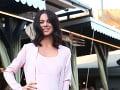 Jasmina Alagič a Milan Švingál vytvorili módnu značku pre tehotné.