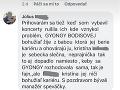 Kristína je vraj mimoriadne žiarlivá a práve ona má byť dôvodom, prečo Gyöngyi rušila koncerty.