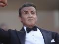 Najväčšie škandály Stalloneho: Porno, smrť na jazyku a život na ulici!