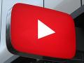 KVÍZ Fenomén menom YouTube: