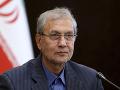 Hrozí svetu desivá katastrofa? Kroky Iránu naháňajú strach: Európske veľmoci dvíhajú varovný prst
