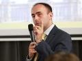 Radoslav Štefančík si vie predstaviť spoluprácu Harabina a Mečiara