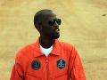 Mal byť prvým Afričanom tmavej pleti vo vesmíre: Tragédia, zahynul pri nehode na motorke