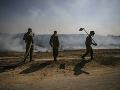 Zahynul americký vojak: Konflikt si už vyžiadal životy viac než 2400 príslušníkov armády.