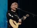 Len chalan s gitarou