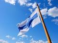 Fínske predsedníctvo v Rade EÚ bude zelené: Na Slovensku zorganizuje dva semináre