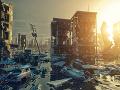Vedci prišli s veľkým varovaním: Známemu mestu hrozí silné zemetrasenie, zomierajú pri ňom tisíce