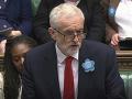 V Británii sa schyľuje k predčasným voľbám: Opoziční labouristi Johnsonov návrh podporia
