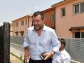 Vyšetrovanie nezákonného financovania Ligy Severu z Ruska: Salvini tieto informácie poprel