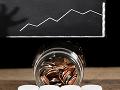 Tematické investície s budúcnosťou: