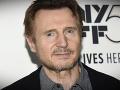 Nezastaviteľný Liam Neeson: V