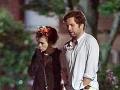 Milenca herečky Heleny Bonham Carter nafotil bulvárny fotograf s rukami v rozkroku.
