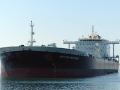 V Perzskom zálive opäť prihára: Konflikt medzi britskými a iránskymi loďami, namierené zbrane