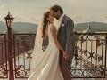 Ďurovčíkova manželka dva týždne po svadbe: Zásadná ZMENA v živote