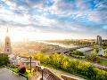 Európsky úrad hľadá prvých zamestnancov do Bratislavy: Nepremeškajte ponuku, platy sú kráľovské!