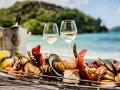 Doprajete si na dovolenke rybie špeciality? Odborníci varujú pred otravou, hrozí vám