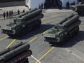 India si v Rusku objednala zbrane za 14,5 miliardy dolárov, medzi nimi aj raketové systémy