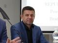 Tatranci vnímajú vyjadrenia ministra Sólymosa k zonácii s rezervou
