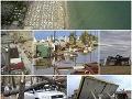 Živelná pohroma v Grécku: VIDEO Zahynulo tam už 7 turistov, Viktor (†2) zomrel v kočíku
