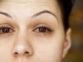 Varovanie úradov: Slovenkám hrozí alergická reakcia očí, FOTO kozmetiky, ktorej sa vyhnite