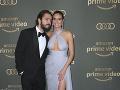 Heidi Klum a Tom Kaulitz sa vzali v tajnosti.