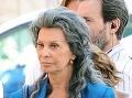 Talianska bohyňa opäť pred kamerami: Má 84 a vyzerá... Wau!