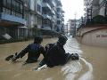 Ťažko skúšaná Keňa: Záplavy si vyžiadali už 194 obetí, tisíce ľudí museli opustiť domovy