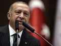 Turecko vyzýva USA na napravenie chybného rozhodnutia: Žiada o obnovenie prístupu k F-35