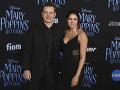 Luciana Barroso je manželkou slávneho Matta Damona.