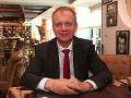 Veľký ROZHOVOR s Miroslavom Beblavým: Prehru si nepripúšťam, Kiska zatiaľ nemá záujem o trojkoalíciu