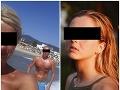 Miloslav sa priznal k vražde svojej ženy (†47): FOTO Mrazivá spoveď dcéry, roky ich týral