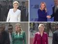 Na outfity prezidentky Čaputovej si posvietila stylistka: ANKETA Ktorý v roku 2019 zabodoval u vás?