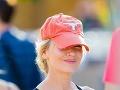 50-ročná Renée Zellweger vyzerá ozaj skvele.