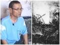 Smrť hrdinu (†61) z Černobyľu po pozretí seriálu: Slzy v očiach a bolesť, ako sa k nemu zachovali úrady