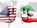 Dánsky analytik v tom má jasno: Iránci útočili na Američanov len akože
