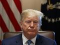 Americká snemovňa schválila rezolúciu odsudzujúcu Trumpove rasistické výroky