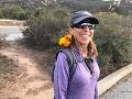 Žena chcela stráviť víkend s manželom v horách: FOTO Zúfalý boj o život a štvordňová nočná mora