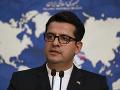 Irán stupňuje napätie: Prestane dodržiavať ďalšie z ustanovení jadrovej dohody