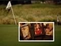 Otec zobral svoju dcérku (†6) na golf: FOTO Horor počas hry, dievčatko o pár hodín zomrelo